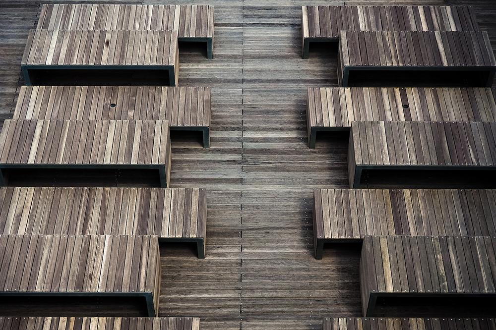 aceite suelos madera ibiza